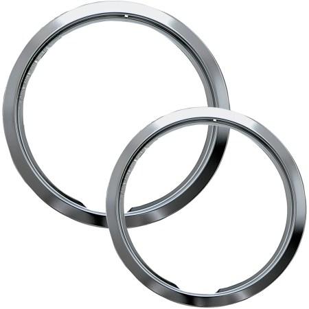 Range Kleen 1 Large Trim Ring Style E Fits Hinged Electric Ranges Amana Frigidaire