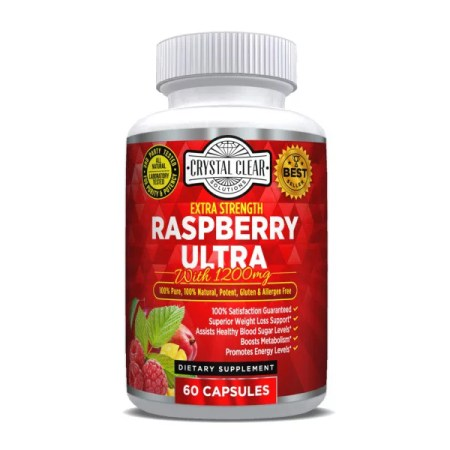 raspberry ketone extremely 600mg - 60 caps Raspberry Ketone Extremely 600mg – 60 Caps 20098fb5 a0ec 4576 ba33 6ee20c4166af 1