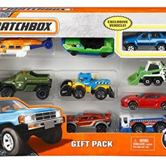 4x4 Evolution 2 Gamecube Exclusive Vehicles