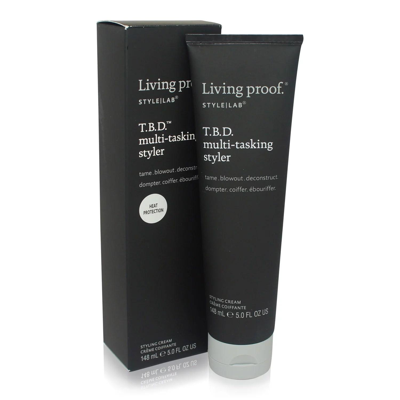 Living Proof Style Lab T.B.D. Multi-Tasking Styler 5 Oz