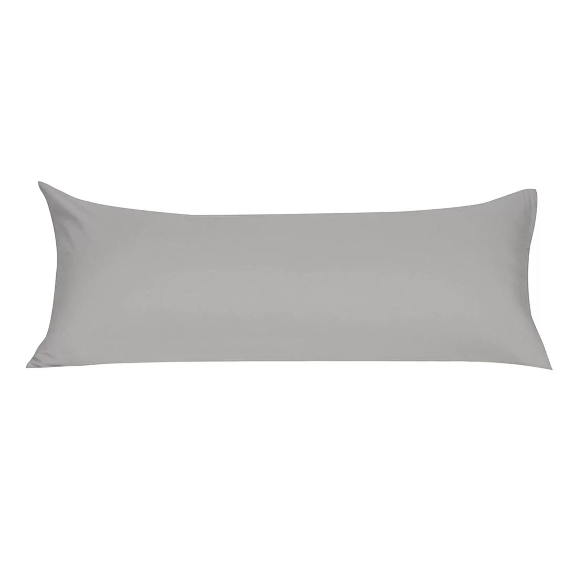 body pillow covers walmart com