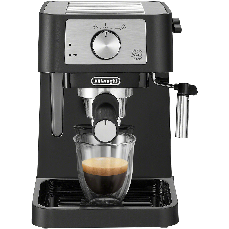 espresso machines walmart com
