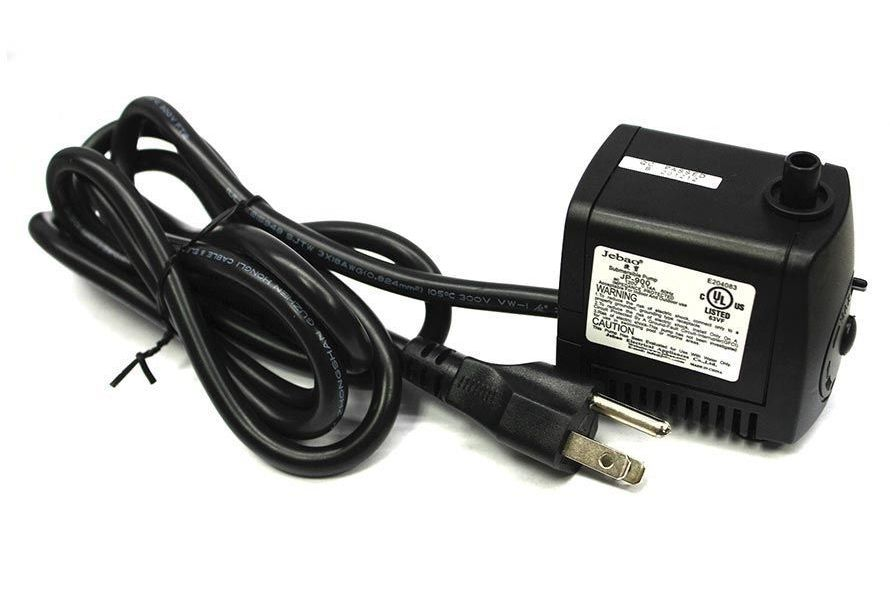 jebao electric water pump jp900 walmart com