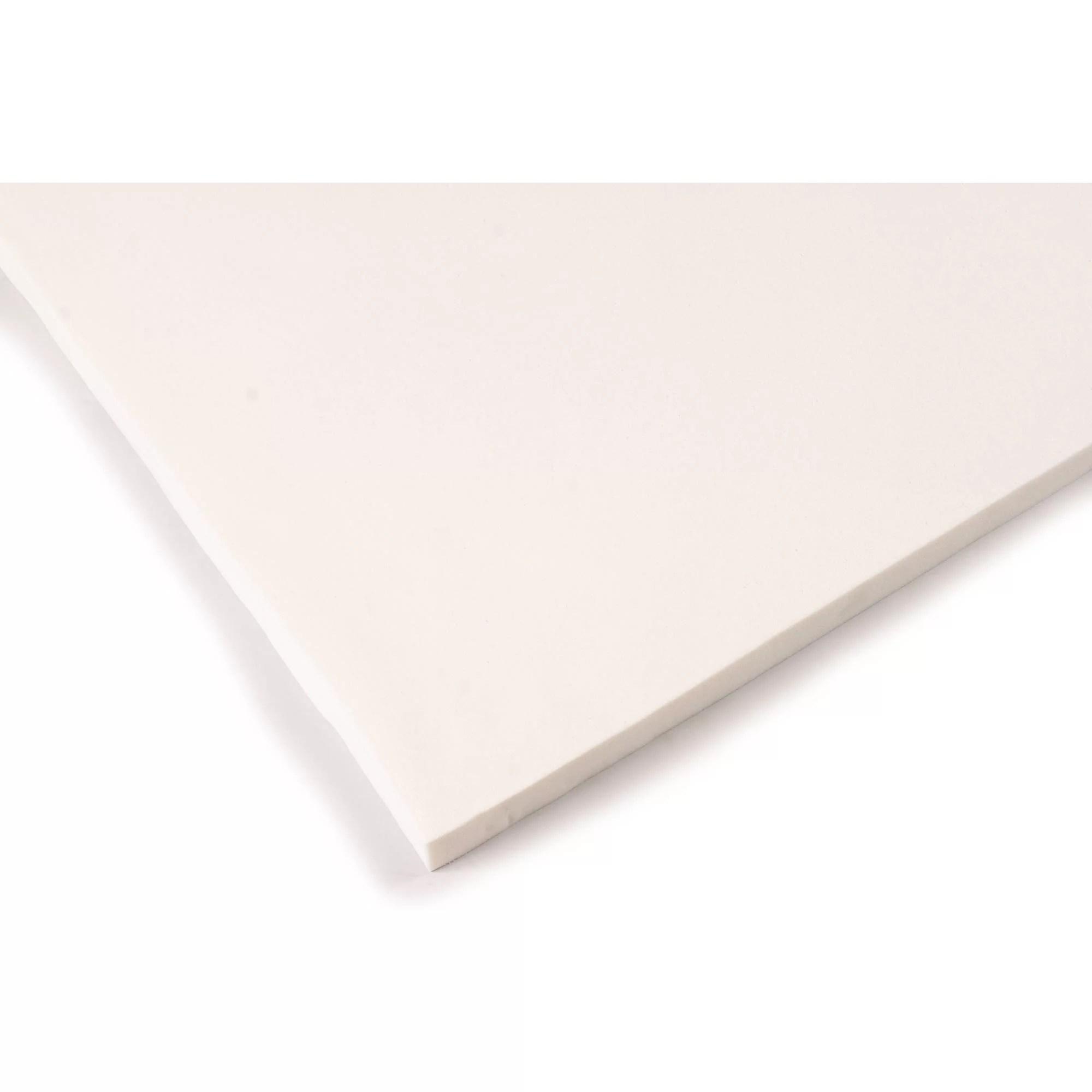 Memory Foam Topper Convulated Pad King Size Bed Foam