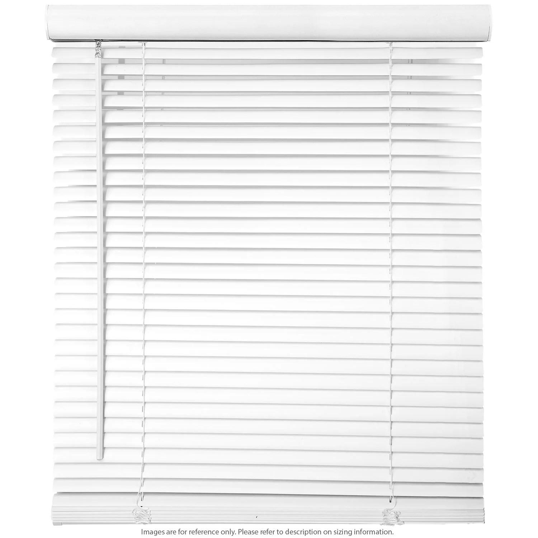 cordless blinds walmart com