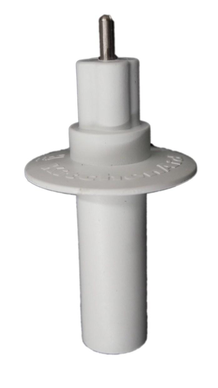 7-Cup Food Processor Adapter, AP5806263, PS9492259, W10674953