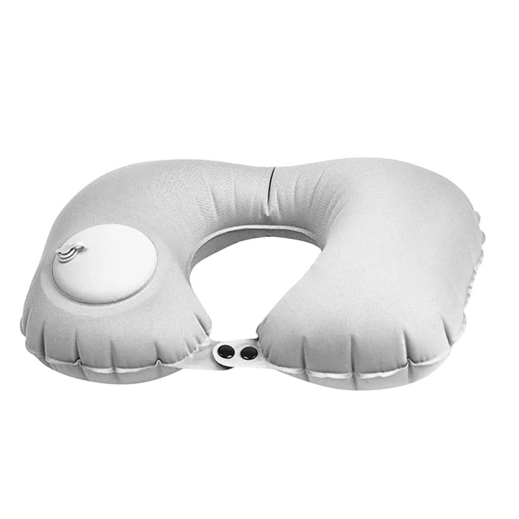 travel neck pillow walmart online
