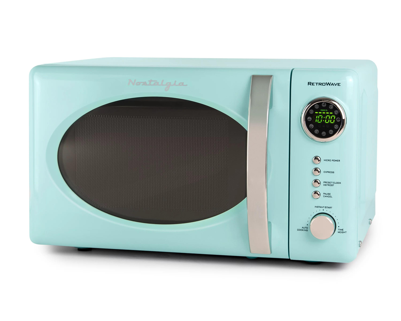 small microwaves walmart com