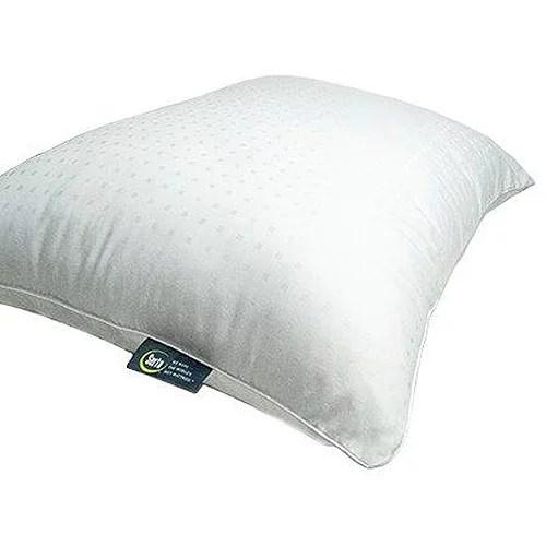 serta cool pillow walmart online