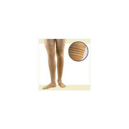 Activa Surgical Weight 30 40 Mmhg Thigh Excessive Socks With Band Beige X Massive 2805b7fd f04e 4a0b a111 012f7036dbd4 1