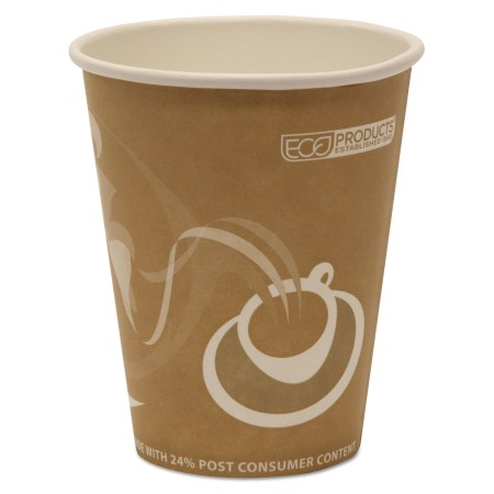 Eco-Merchandise Recycled Sizzling Cups, Multi, 1000 / Carton (Amount) 28af21fd fec1 4ba6 8704 c012d0555e2a 1
