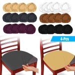 Dining Chair Cushion Covers Cheaper Than Retail Price Buy Clothing Accessories And Lifestyle Products For Women Men