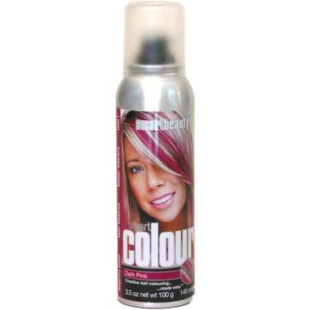temporary hair color spray walmart 28 images 3 pack jerome bwild temporary hair color spray