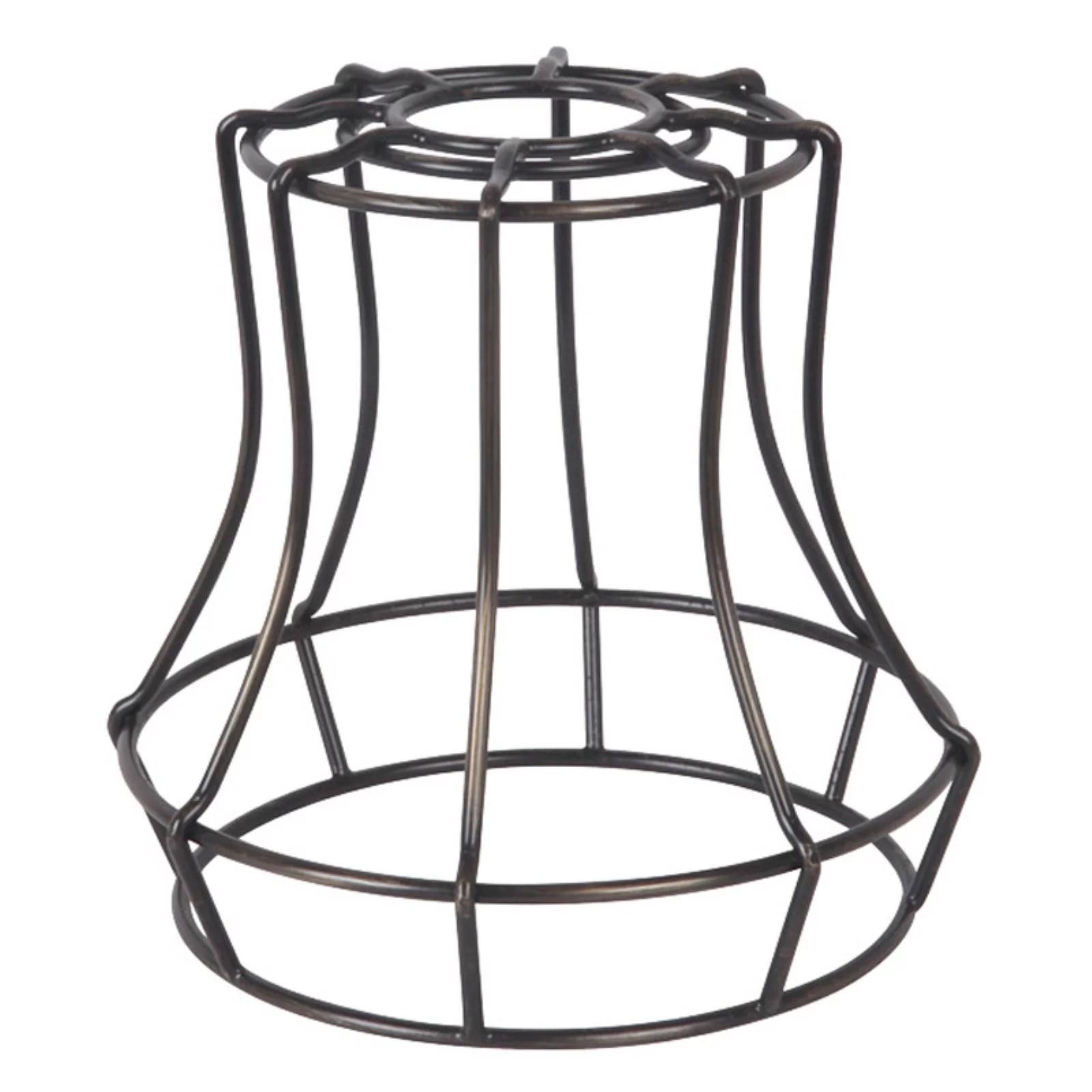 Craftmade Design A Fixture Cp1mp Mbk Mini Pendant Light