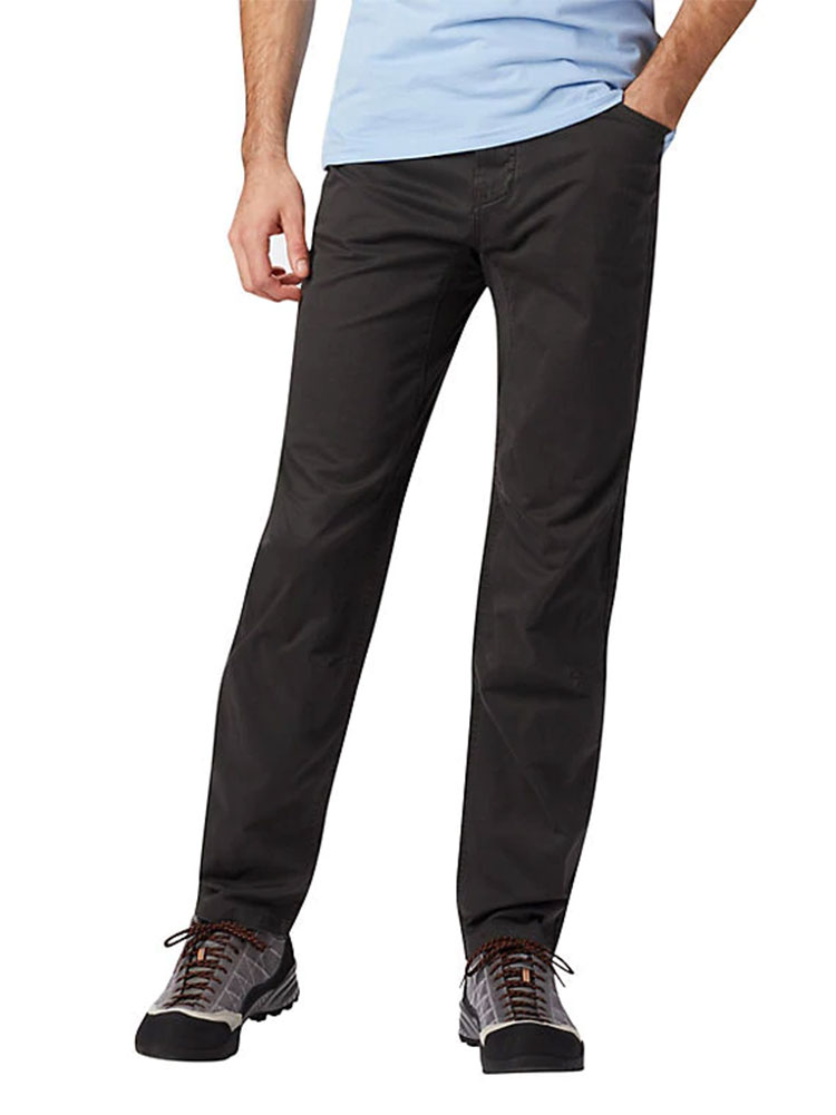 Mountain Hardwear Men S Cederberg Pant