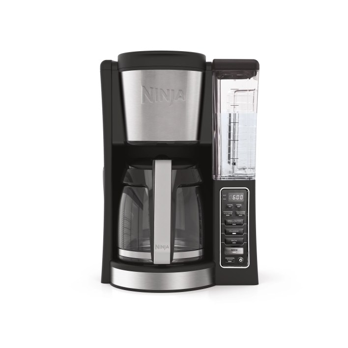 Great Gifts For Mother's Day a coffee maker