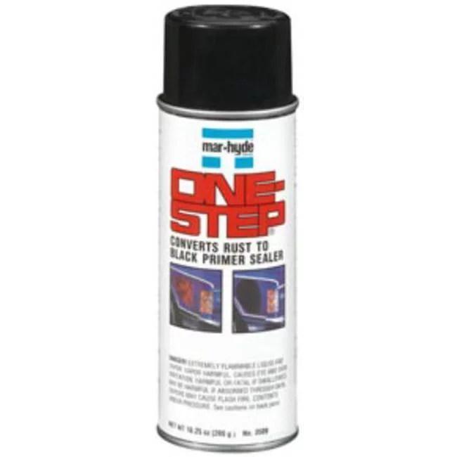 3m Mar Hyde Rust Converter
