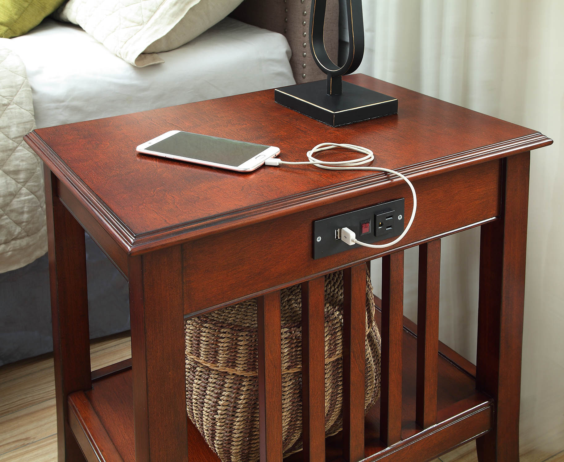nightstands walmart com