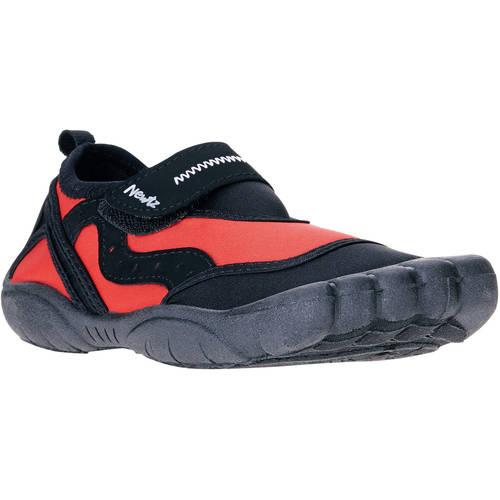 Newtz Toddler Boys' Fashion Water Shoe