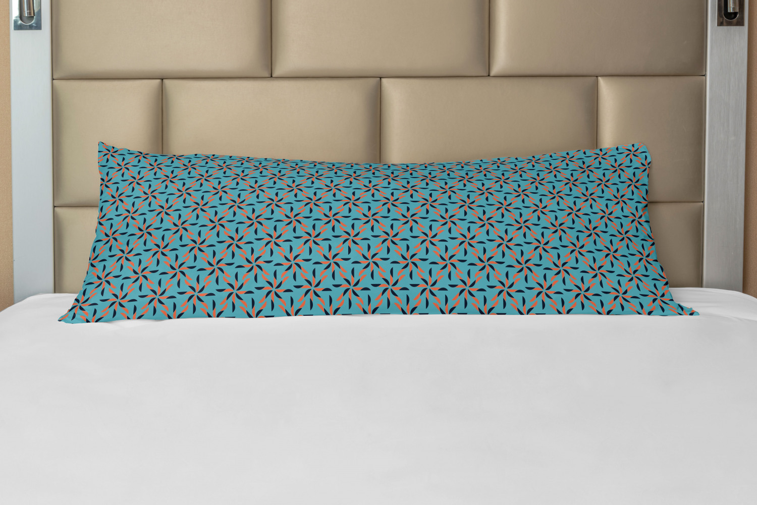 21 inch wide pillow cases online