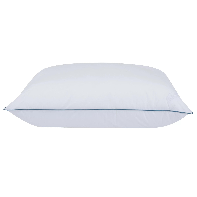 beautyrest pillows walmart com