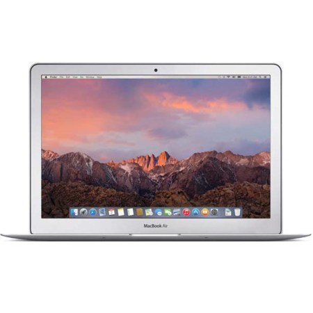 Image Result For Apple B Grade Laptop Macbook Air