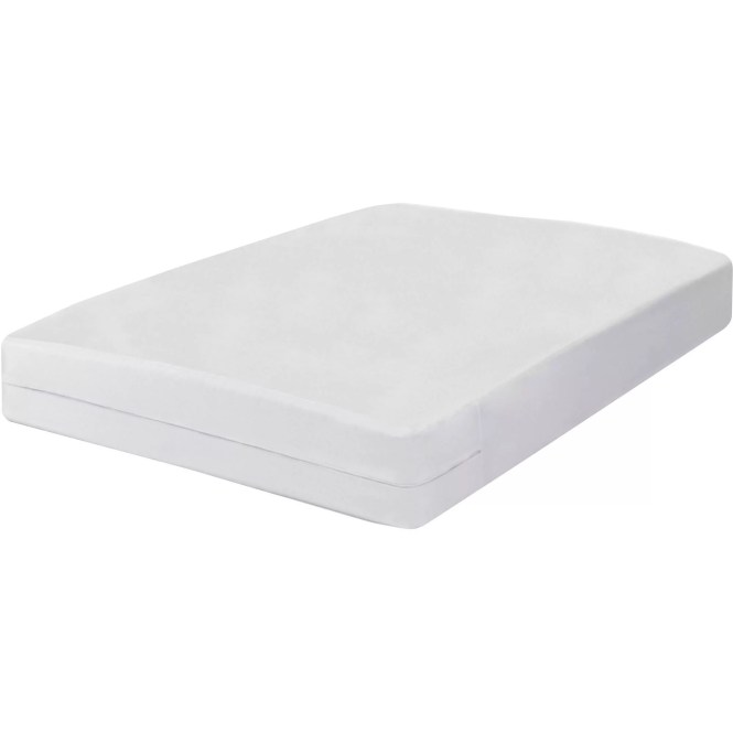 The Original Bed Bug Blocker All In One Collection By Levinsohn