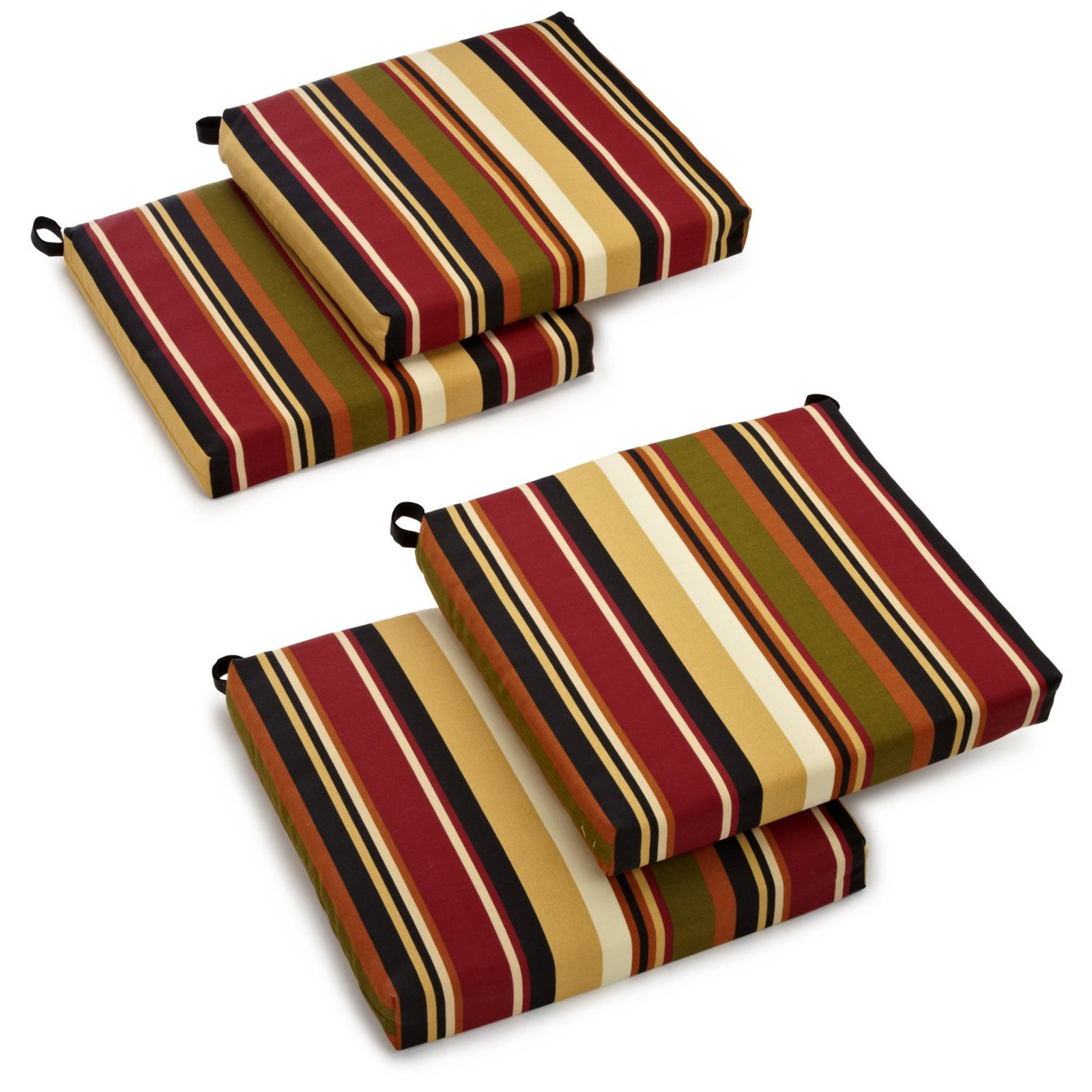 purchase outdoor chair cushions 20 x