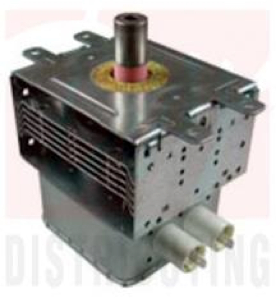 edgewater parts wb27x5144 wb27x10090magnetron for general electric microwave oven