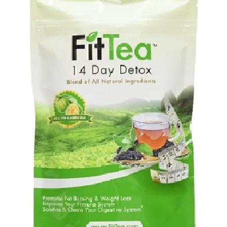 Match Tea 14 Day Detox Natural Weight Loss Tea – Pure Weight Loss ، Physique Cleanse and Urge for food Management. ثبت لتخفيف الوزن الصيغة. 371ac6f8 f9b0 4006 b3da e1f921628247 1