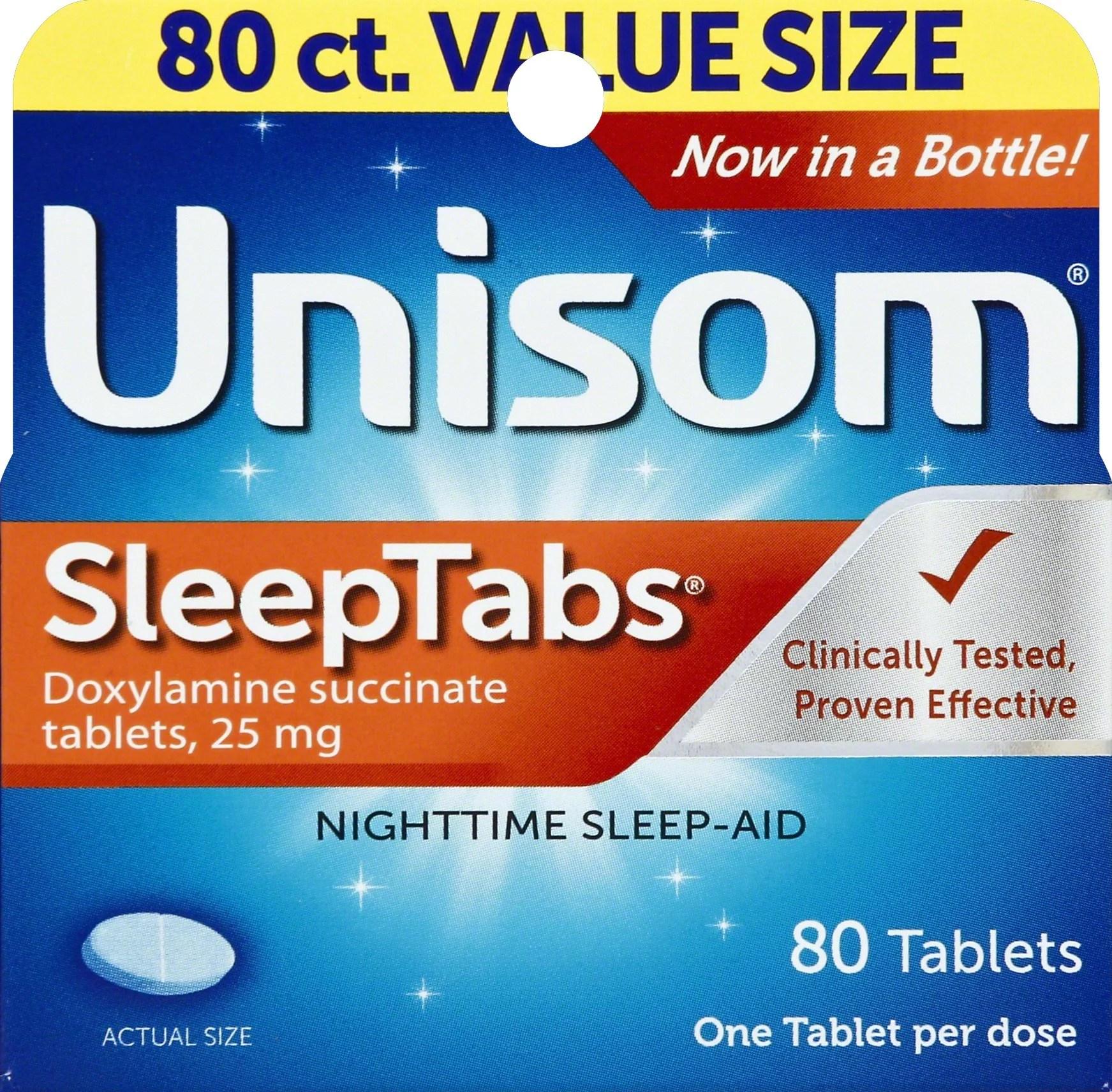 sleep snoring aids walmart com