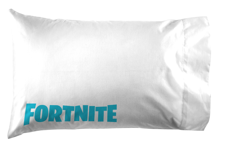 fortnite boogie bedding sheet set multiple sizes
