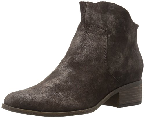 Lucky Women's LK-Lahela Fashion Boot, Bracken, (5.5 B(M) US)