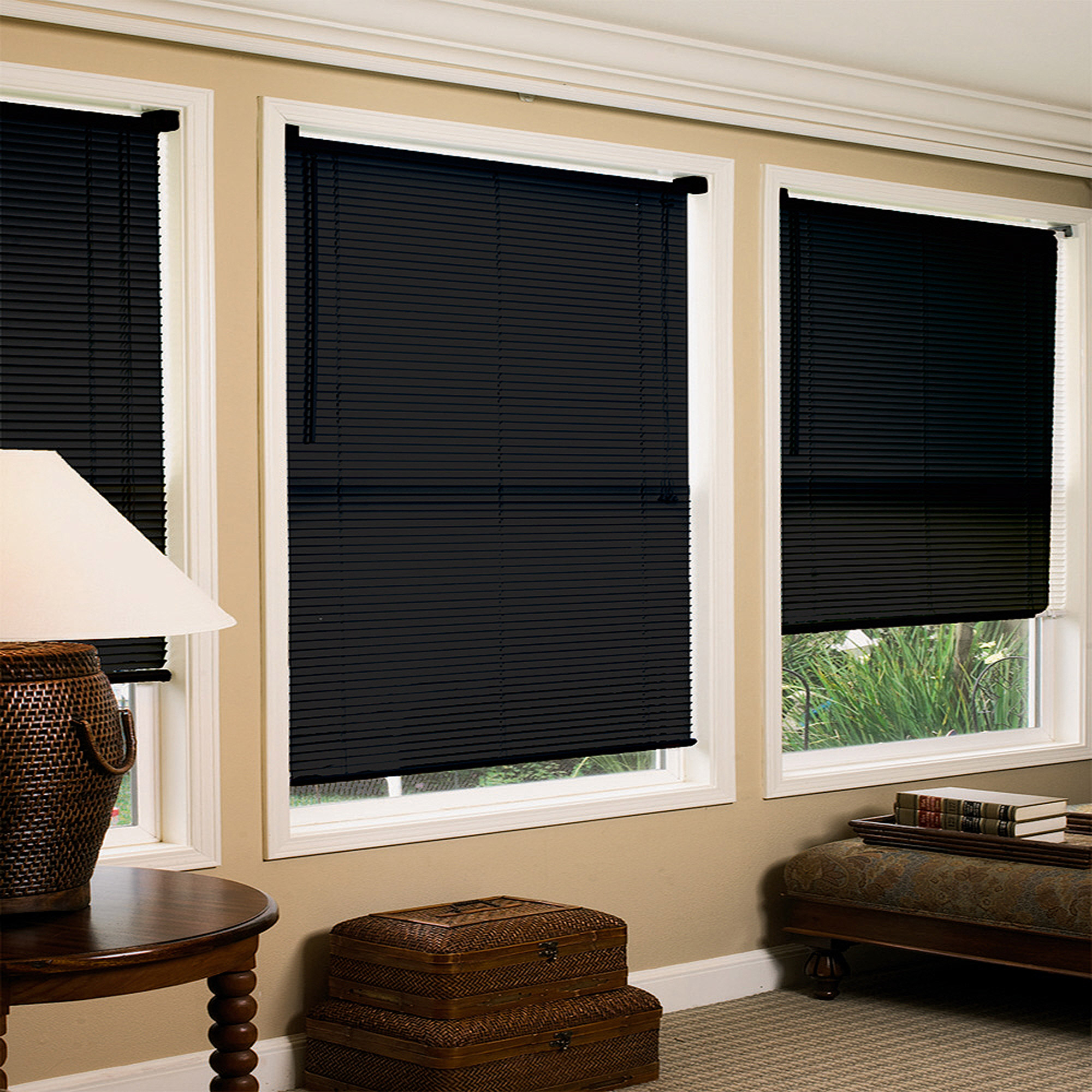 cordless window shades walmart com