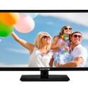 "Sceptre E246BV-F 24"" 1080p LED HDTV (Black)"