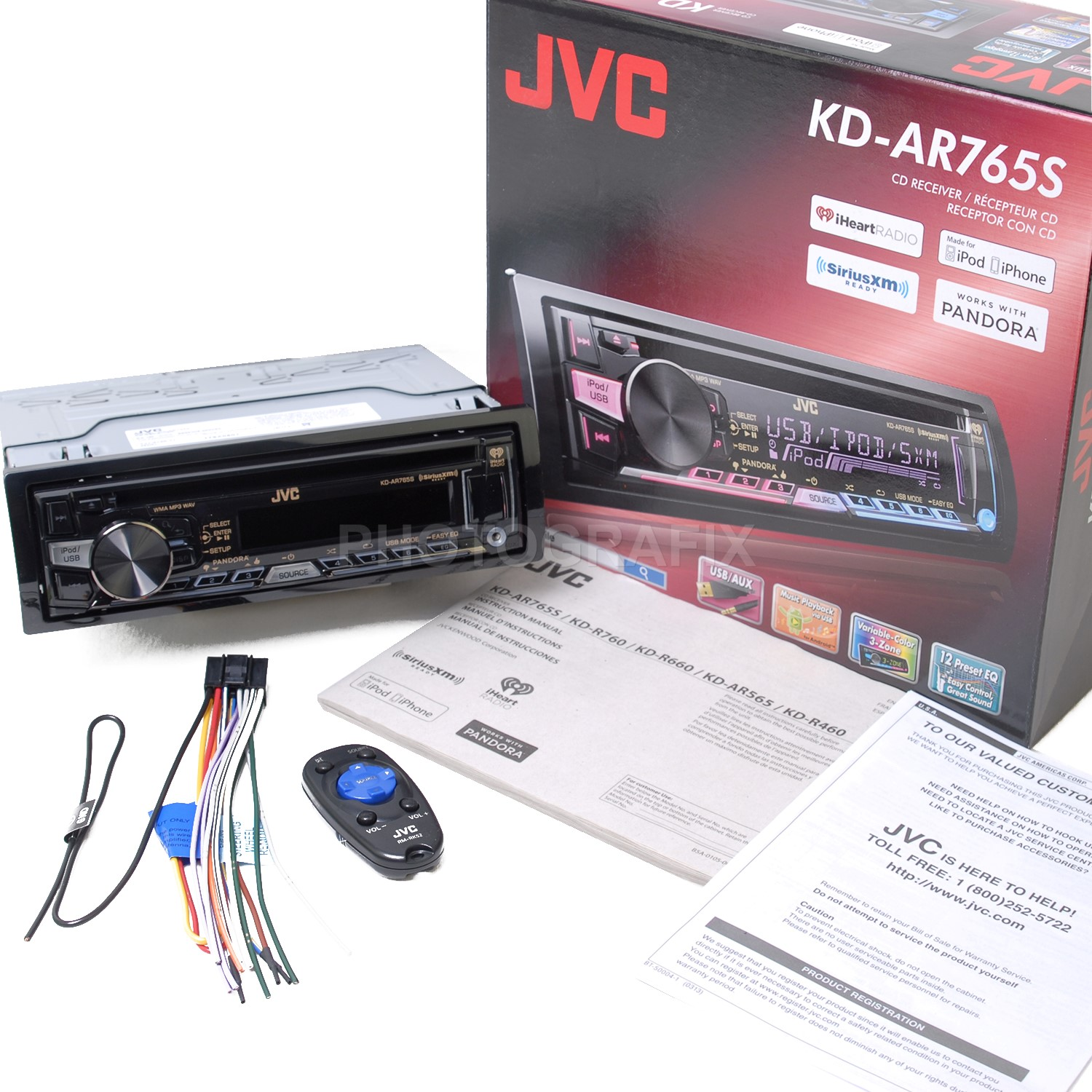 Jvc Kd R530 Wiring Diagram Jvc Kd R Wiring Diagram on jvc kd r320 wiring diagram, jvc cd player wiring-diagram, jvc r330 wiring-diagram, kds 19 jvc radio wiring diagram, jvc kd r330 wire diagram, jvc head unit wiring diagram, jvc car radio wiring s, jvc kd r200 wire diagram, jvc wiring harness diagram, jvc radio wiring harness, jvc kd r540 wiring diagram, jvc dvd car stereo wiring,
