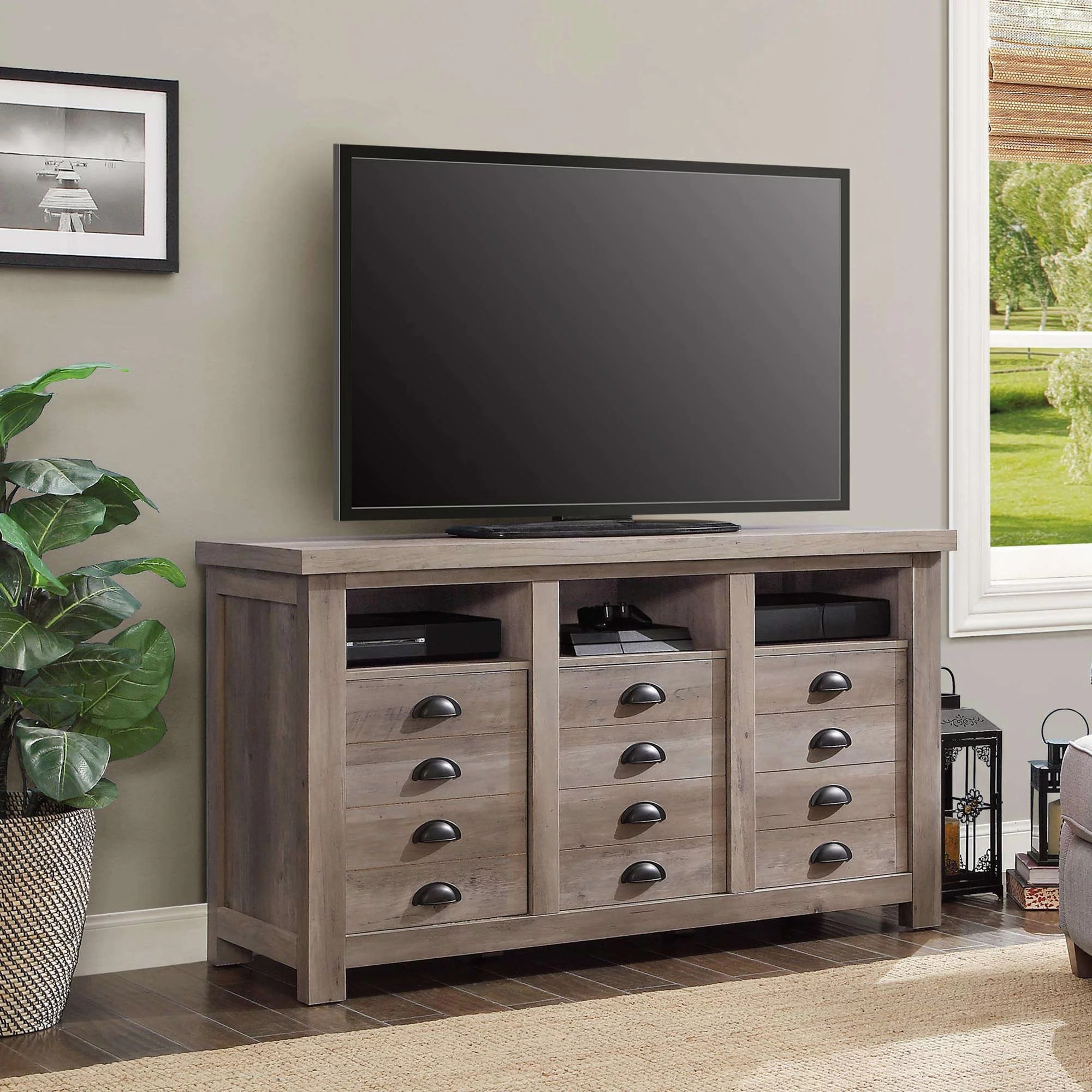 Televisions TV Gadgets And Stands