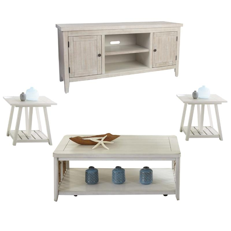 living room set with coffee table and tv stand and set of 2 end table walmart com