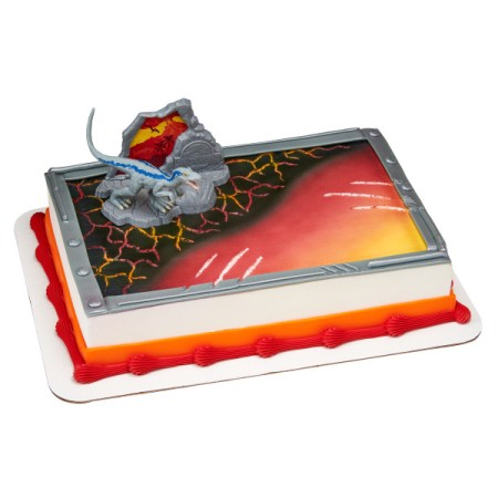 Groovy Birthday Cake Decorations Walmart The Cake Boutique Personalised Birthday Cards Veneteletsinfo