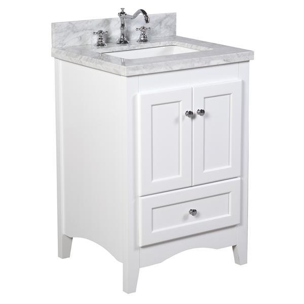 abbey 24 bathroom vanity