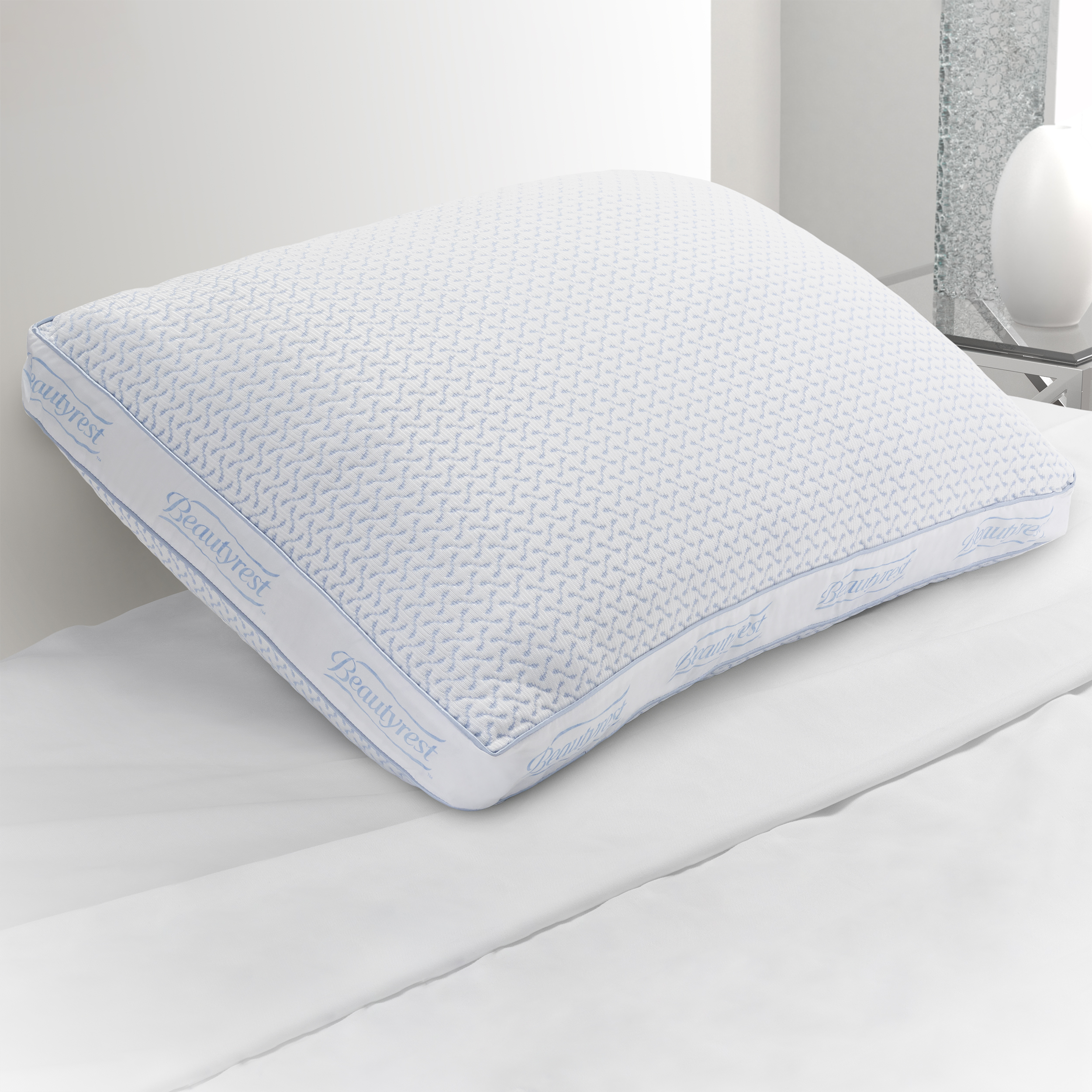 beautyrest bed pillows on accuweather shop