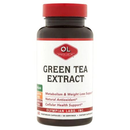 أوليمبيان لابس مستخلص الشاي الأخضر مستخرج الأيض لتخفيف الوزن النباتي ، 60 قيراط. أوليمبيان لابس مستخلص الشاي الأخضر مستخرج الأيض لتخفيف الوزن النباتي ، 60 قيراط. 426e5333 59fb 48bd b1a9 08c6a6b99518 1