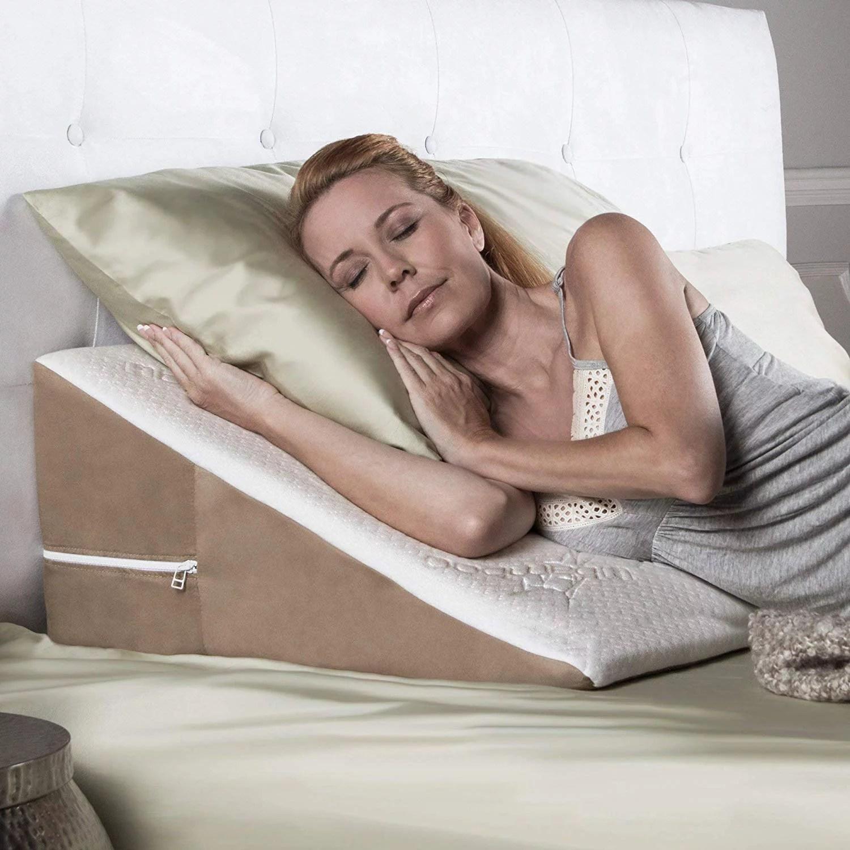 snoring aids walmart com