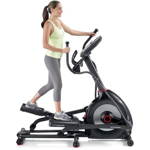 Image result for elliptical