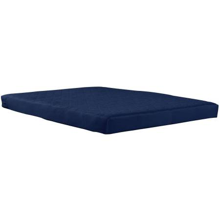 Dorel Home 6 Full Quilted Top Bunk Bed Mattress