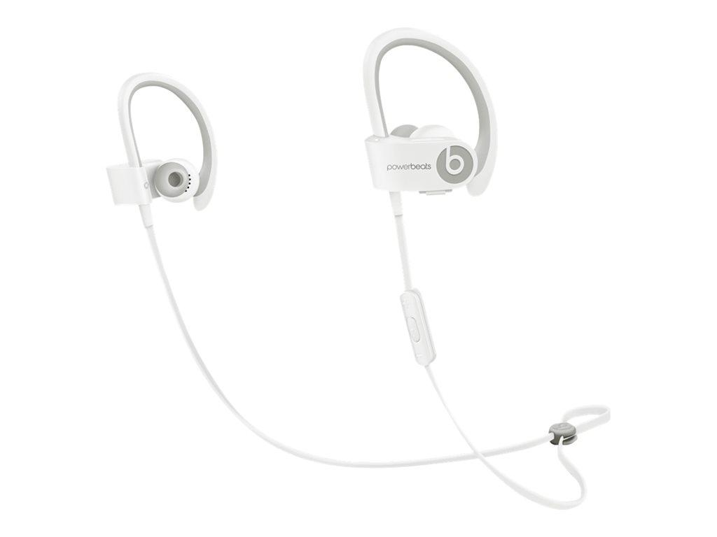 Beats Powerbeats2 Wireless Sport