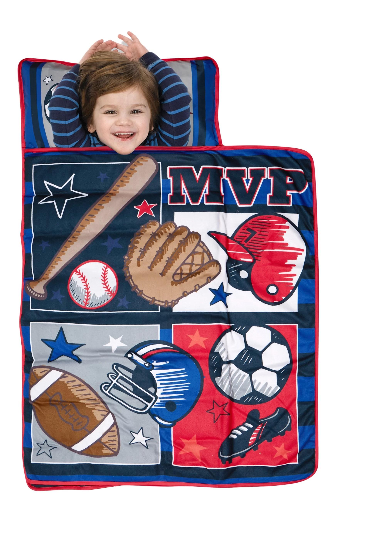 daycare nap mats walmart com