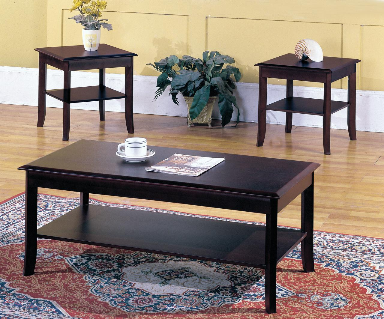 coffee tables red walmart com