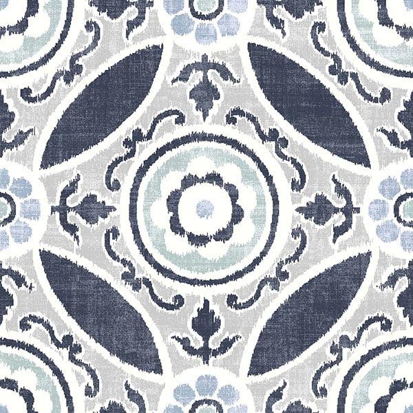floorpops sienna 12 in x 12 in peel and stick virgin vinyl floor tiles 10 pack