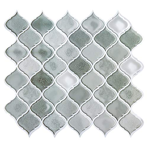 grey peel and stick tile backsplash for kitchen mexcian stick on tiles for backsplash decorative wall tiles smart tiles peel